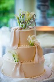 fantastic wedding video in boylston jaclyn james