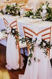 themed wedding decor 25 best greenery decor ideas on garland 2017 events