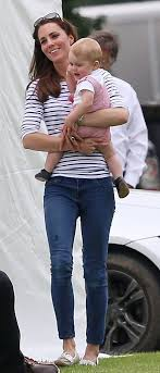 kate middleton casual kate middleton s top 20 of 2014 revealed style