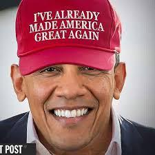 funniest barack obama memes of all time barack obama obama and memes