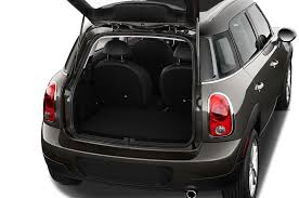 Mini Clubman Dimensions Interior 2013 Mini Cooper Countryman Reviews And Rating Motor Trend