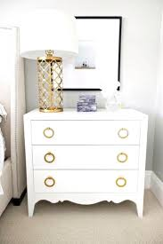 Large Dressers For Bedroom Splendid Large Size Bedroom Dresser Ideas Bedroom Dresser