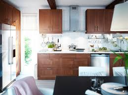 28 kitchen cabinet knobs ideas bronze kitchen cabinet pulls
