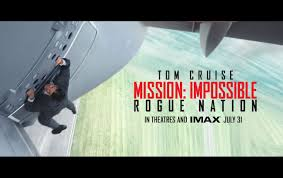 best u0027mission impossible u0027 apps 4 android u0026 ios apps help you