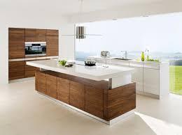 hauteur ilot central cuisine meubles lagrange le catalogue ilot central ilot et réglable