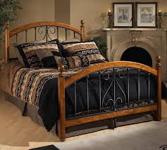 Bed Headboards And Footboards 20 Best Beds Headboards U0026 Footboards Images On Pinterest 3 4