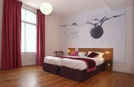 chambre des metiers orne chambre d hote bagnoles de l orne inspirational laurent castanet