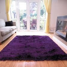 purple area rugs therugboutique com wp content uploads 2010