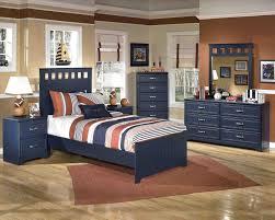 batman bedroom ideas wallpaper uk batman twin frame gaenice com