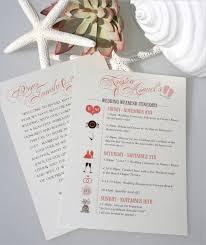26 wedding itinerary templates u2013 free sample example format