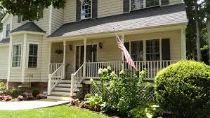 deck and front porch remodel u2013 cymbor com
