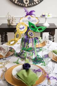mardis gras party ideas mardi gras party a dinner celebration frog prince paperie
