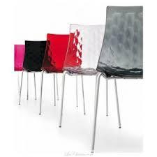 calligaris chaises 2 chaises par calligais et chaises design connubia by calligaris