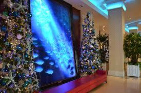 virginia beach christmas lights 2017 christmas season christmas season virginia beach lights holiday