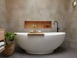 Bathroom Renovations The Do S And Don Ts Of Bathroom Renovations Get It Joburg