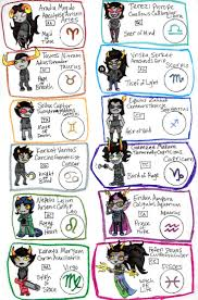 25 homestuck trolls ideas homestuck