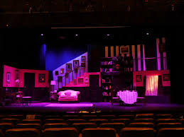 home lighting design example stage lighting design and on pinterest learn more at i ytimg com