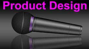 product design in photoshop part 01 youtube