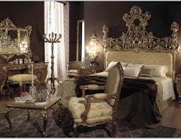 Luxury Sofas Brands Sofa Lovely Delightful Retro Best Sofa Brands From Lane
