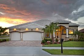 florida home designs lifestyle homes home planning ideas 2018