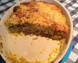 cuisiner le boulgour gratin de boulgour recette de gratin de boulgour marmiton