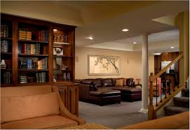 Basement Ceiling Design Living Room Mens Living Room Decorating Ideas Simple False