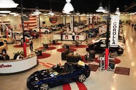 panama city toyota car rental panama city toyota panama city fl 32401 2256 car dealership