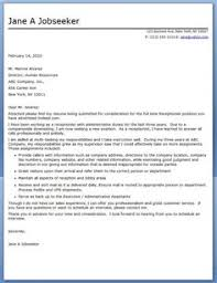 lab technician cover letter examples creative resume design