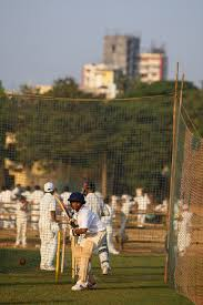 on the tendulkar trail in mumbai cricket features travel site