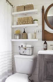 Bathroom Toilet Storage by Above Toilet Storage Stainless Steel High Faucetexuberance White