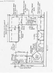 kitchen layouts dimension interior home page kitchen layouts dimension interior home page