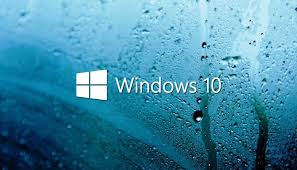 gaming wallpaper for windows 10 windows 10 to get a game mode gaming central