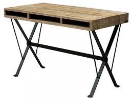 Design Schreibtisch Luxus Schreibtische U0026 Luxus Sekretäre