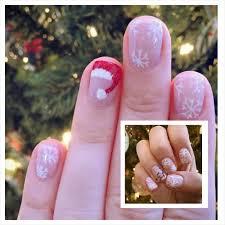t nails 49 photos u0026 45 reviews nail salons 5530 windward