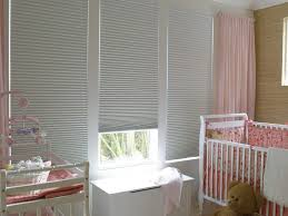 window treatments rainwood interiors