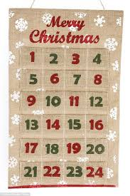 where to buy a calendar christmas advent calendars filled with perfume candles and gin