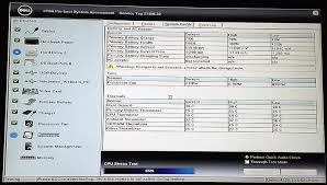 Dell Diagnostic Lights Dell Latitude E740 2015
