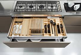 How To Organize A Kitchen Cabinets Organizing Kitchen Cabinets For The Different Kitchen Styles