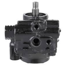 lexus es330 timing belt power steering pumps remanufactured for lexus and toyota oem