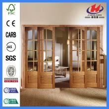 Interior White French Doors China Closet French Doors French Doors With Blinds French Wooden