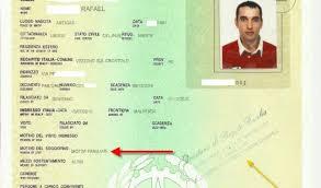 permesso di soggiorno stranieri emejing documenti per carta di soggiorno images house design