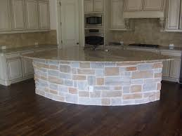 granite countertop white kitchen cabinet hardware ideas plastic