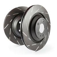 bmw rotors 2011 bmw x5 performance brake rotors