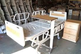 refurbished exam tables for sale used hospital beds for sale used hospital beds and for sale