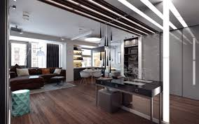 ultimate studio design inspiration 12 gorgeous apartments ultimate studio design inspiration 12 gorgeous apartments cb