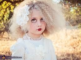 Killer Doll Halloween Costume 25 Wind Doll Costume Ideas Creepy Doll