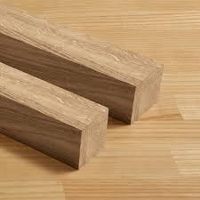 Laminate Flooring Belfast Belfast Sink Riser Sanded 50mm Thick Solid Wood Kitchen Cabinets