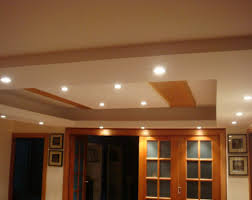 decor dazzling ceiling lamp types shocking ceiling paint types