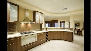 Design House Kitchen House Designs Inside Farishweb