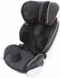 sieges auto enfants les sièges auto spécialisés portage handicap